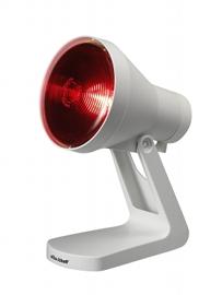 Infrarotlampe IR812