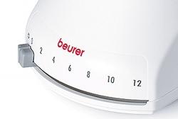 Timer Beurer IL30